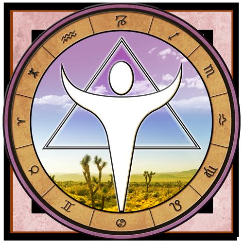 mental-physics-4c-logo-medal1
