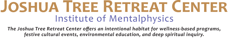 joshua-tree-retreat-center-logo1