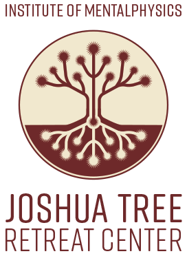 joshua-tree-retreat-center-logo