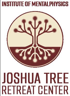 joshua-tree-retreat-center-logo