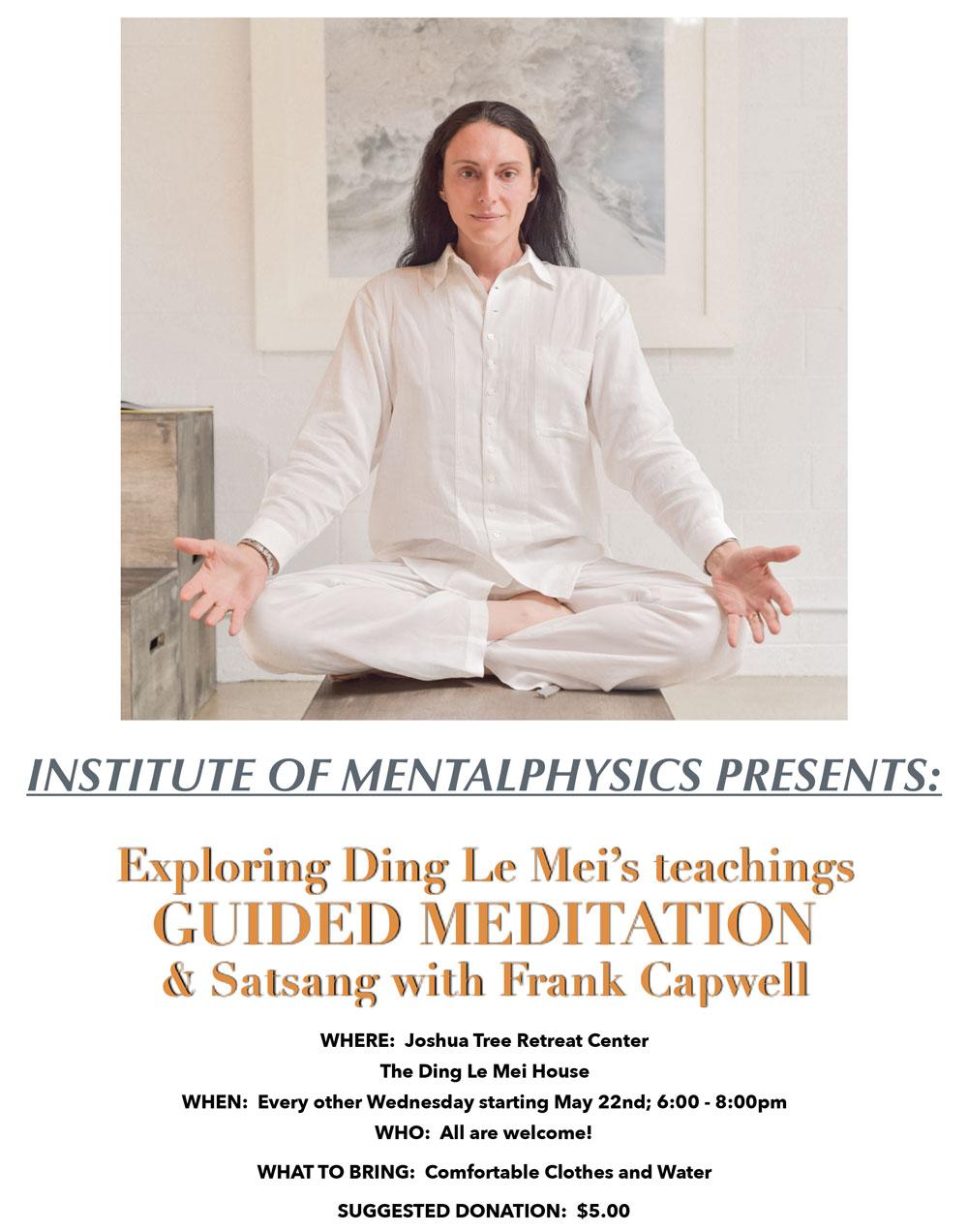 IMP-Guided-Meditation