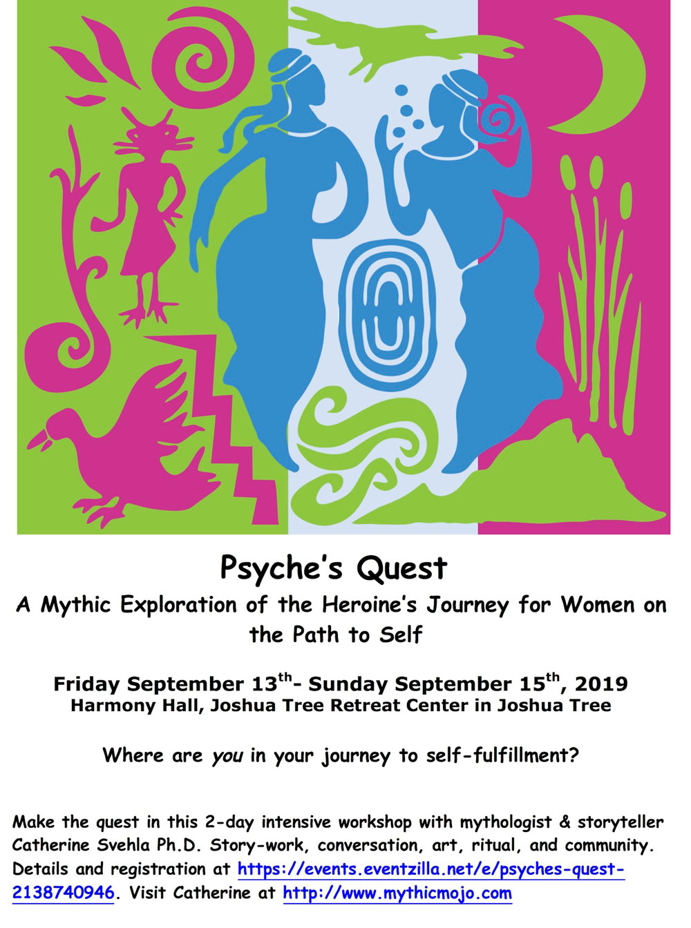 Psyche-Quest-flyer