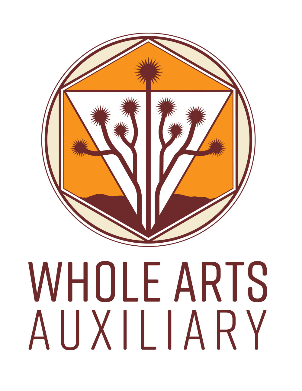 whole-art-auxiliary