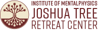 Joshua-Tree-Retreat-Center-logo-horiz