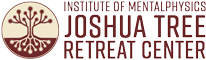 Joshua-Tree-Retreat-Center-logo-horiz60